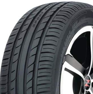 235/50 r 18 101v west lake sa37 xl