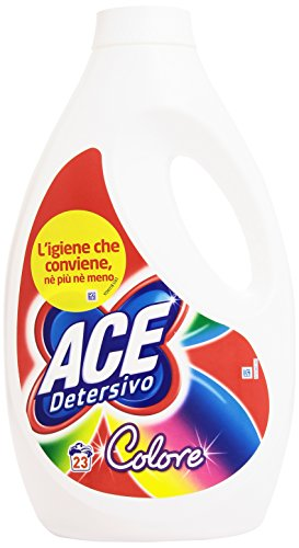 ace-detersivo-colore-2-pezzi-da-1495-ml-2990-ml