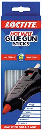 loctite-639713-refill-sticks-for-hot-melt-adhesive-glue-gun-pack-of-6