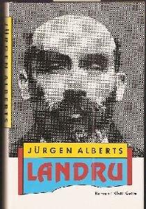 Landru. Roman