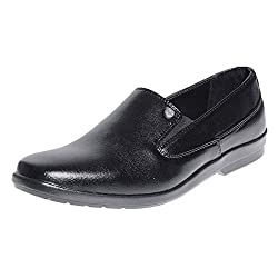 Liberty Mens Formal Shoes