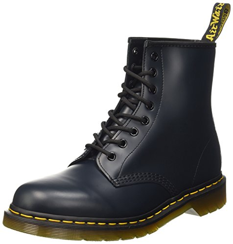 dr-martens-1460-original-unisex-adult-lace-up-boots-blau-navy-36-eu
