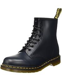 Dr. Martens 1460Z DMC SM-N Unisex-Erwachsene Stiefel & Stiefeletten