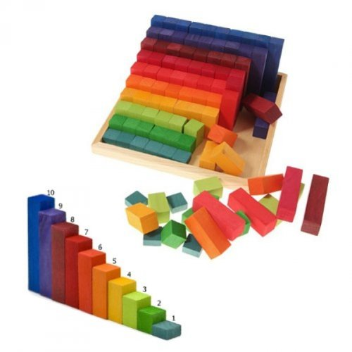 Grimms-Toys-Stepped-Counting-Blocks