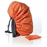 DESIGN GO Rucksack Cover, One Size