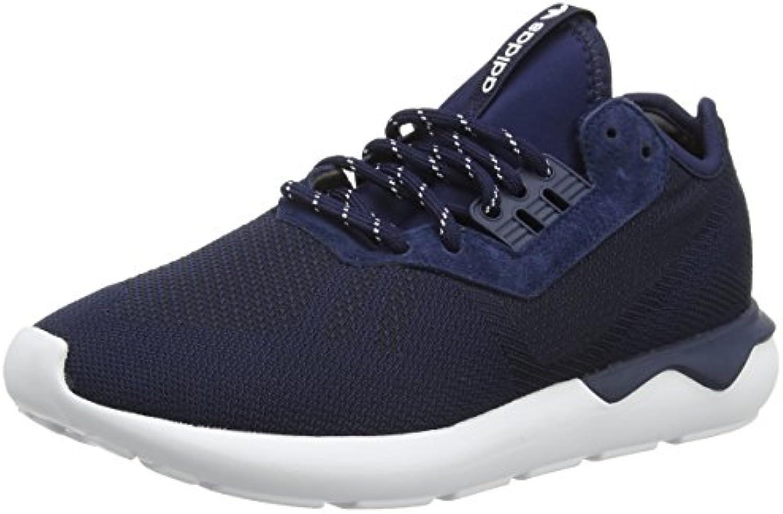 Adidas Tubular Runner Weave, Scarpe da corsa uomo | Eccezionale  | Sig/Sig Ra Scarpa