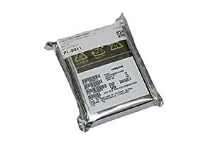 HUC109060CSS600 - HUC109060CSS600 HITACHI 600GB 10K 2.5 6G SAS HDD