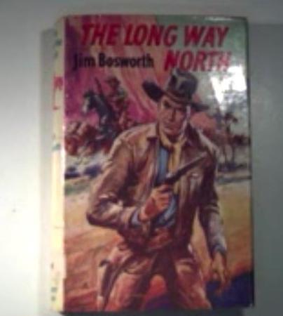 The long way north