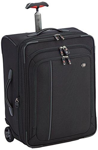 victorinox-koffer-werks-traveler-40-wt-20-x-45-liters-schwarz-0674204029510