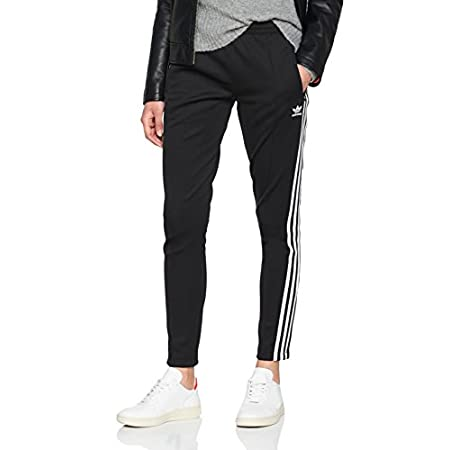 adidas Damen SST Jogginghose SST TP,