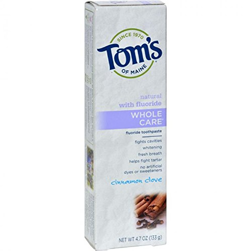 toms-of-maine-toms-of-maine-whole-care-toothpaste-cinnamon-clove-47-oz-case-of-6-by-tom-s-of-maine