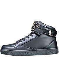 Amazon.it  versace - Scarpe  Scarpe e borse ef039704dd3