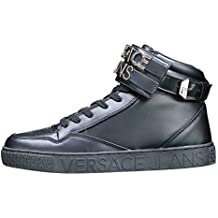 Versace Jeans Sneaker Uomo