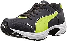 434714a6d9fc1f Puma Sports Shoes Price in India