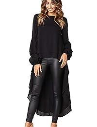 d9f20a9b6929 Amazon.it  rete - Vestiti   Donna  Abbigliamento