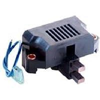 Generatore Regolatore F. VALEO Alternatore W19239rc71045928885928062521760 - Auto Alternatore Generatore