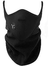 108ba8cc1c4b Amazon.es: Máscara - Sombreros y gorras / Accesorios: Ropa