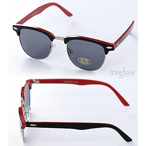 IRIS GLASS/ Gafas de Sol