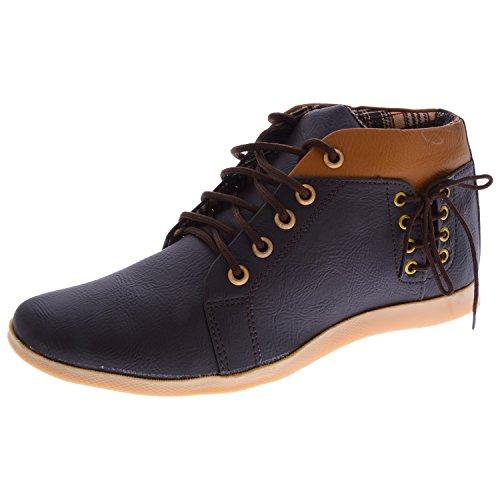 Shivam Shoes
