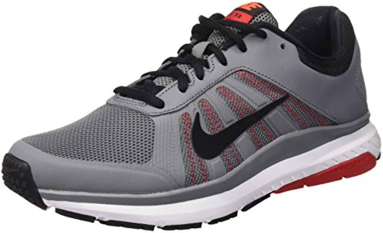 Nike Dart 12, Zapatillas para Hombre
