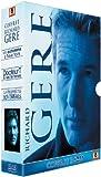 Coffret Richard Gere 3 DVD : La Prophétie des ombres / Dr.T et les femmes / Un...