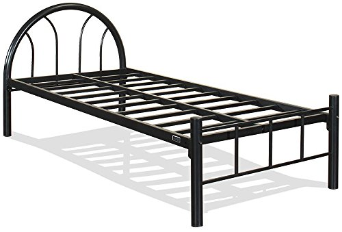 Furniturekraft FK511 Single Size Bed