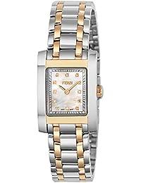 62d95e1a566 Amazon.fr   Fendi - Fendi   Montres bracelet   Homme   Montres