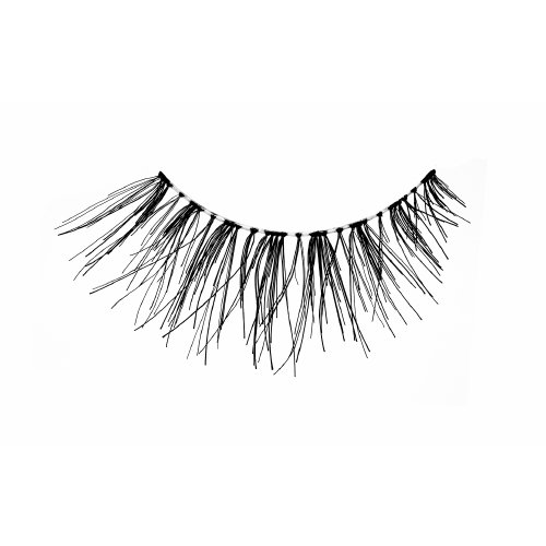 (6 Pack) ARDELL False Eyelashes - Fashion Lash Black 113