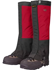 Crocodiles Gaiters