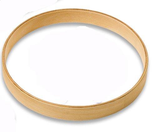 Bastidor del rodillo de tambor de marco