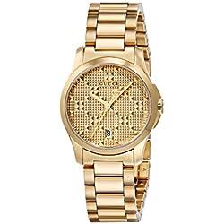 Gucci G -Timeless YA126553