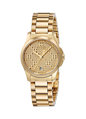 gucci-g-timeless-womens-quartz-watch-with-gold-dial-analogue-display-and-gold-stainless-steel-strap-