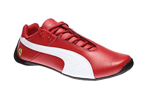 Puma Future Cat SF June Sneaker