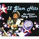 32 Glam Hits