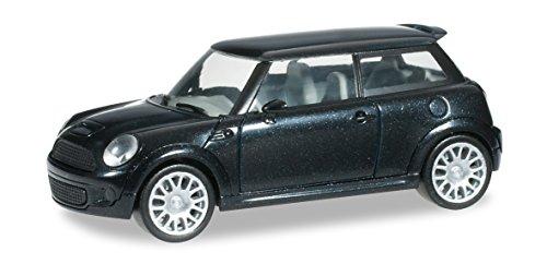 herpa-033626-002-modellino-mini-cooper-s-r56