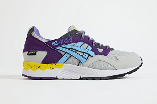 ASICS GEL LYTE V MainApps soft grey / light blue