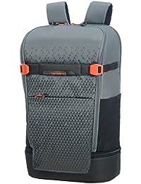 Amazon.it  Samsonite - Borse per PC portatili   Borse da lavoro e ... 9b4b6bf84c9