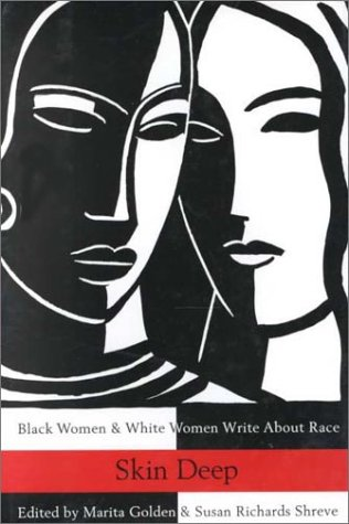 skin-deep-black-women-white-women-write-about-race