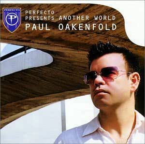 Perfecto Presents Another World