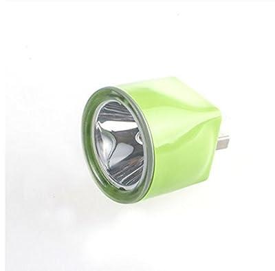 Spaceman USB Light Astro-light
