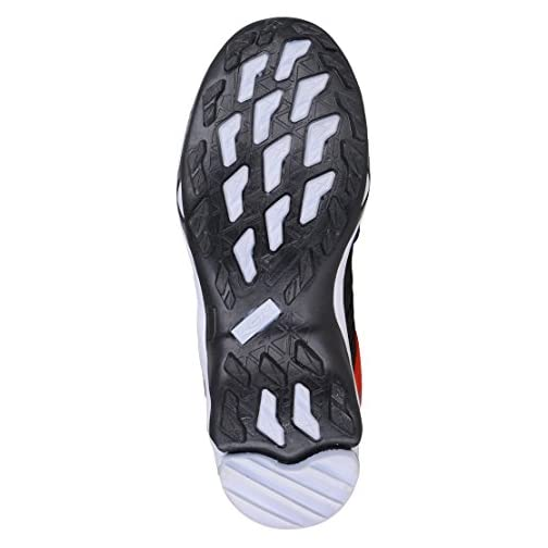 f0ab78ab348 Lancer Men s Mesh Sports Running Walking Training and Gym Shoes ...