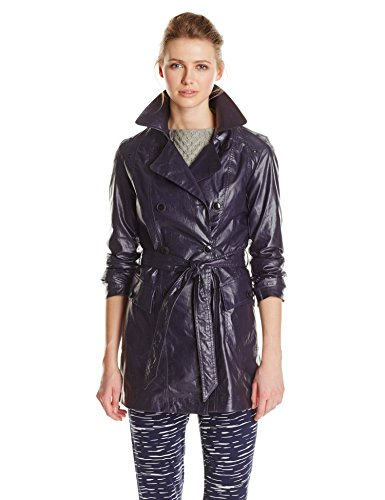marc-new-york-by-andrew-marc-womens-coated-linen-trench-coat-denim-small