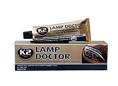 Lampen Doctor