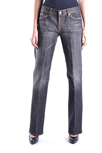 7-for-all-mankind-mujer-mcbi004004o-gris-algodon-jeans