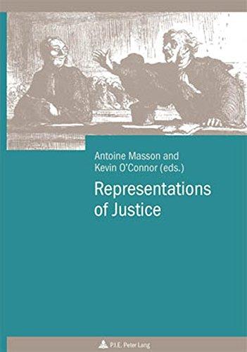 Representations of Justice