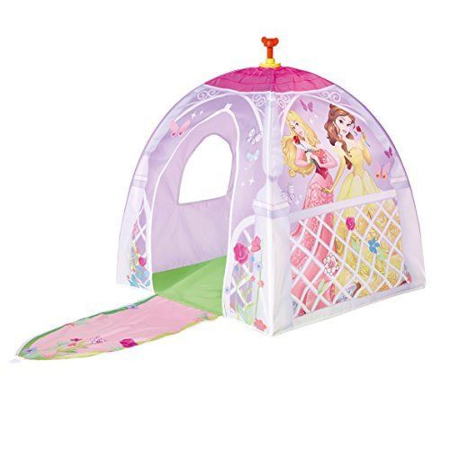 getgo-official-disney-princess-ugo-play-tent-pink-by-disney-princess