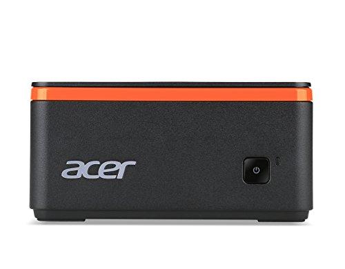 acer-revo-build-m1-601-micro-pc-black-intel-celeron-j3060-2-gb-ram-32-gb-emmc-storage-windows-10