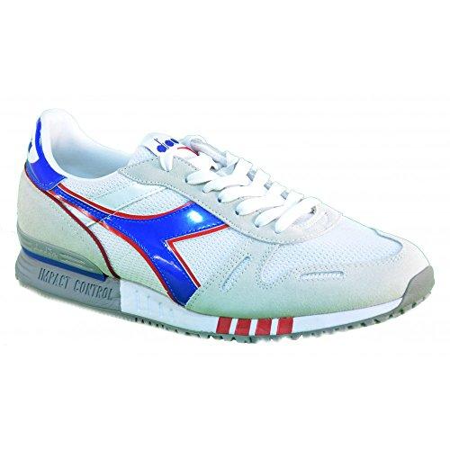 diadora-diadora-titan-sneaker-weiss-leder-und-textil-156721-weiss-46