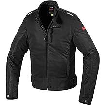 cfe466d70874 Amazon.it  spidi giacca moto