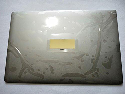 ZHENHUIYOUYUE for Dell XPS 9550 Precision M5510 LCD Back Rear Cover Lid  J83X5 0J83X5